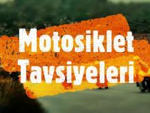 MotorHikayesi-Tavsiye_Video_thumb