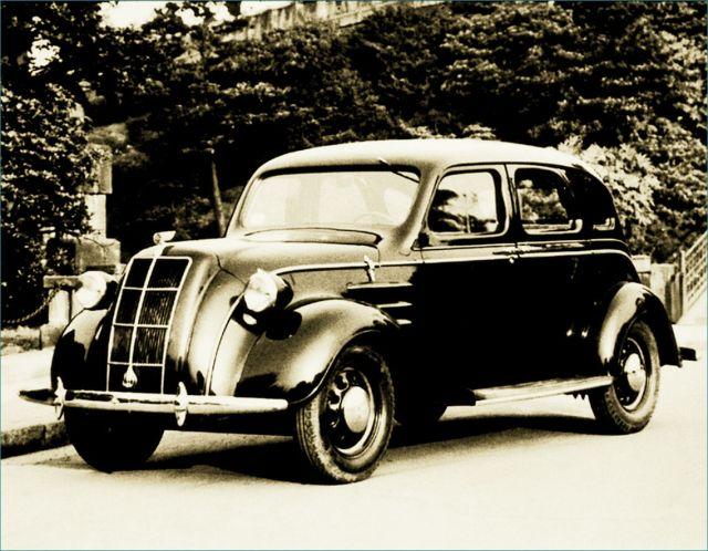 Historia_Toyota_Motorhistoria.com (3)