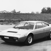 Dino/Ferrari 308 GT4