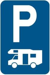 Motorhome_parking_bord