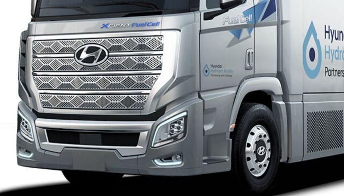 hyundai-fuel-cell-truck