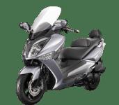 GTS-new-250i-mat-grey