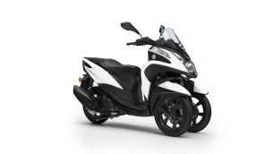 yamaha-announces-tricity-155-launch-in-europe-and-its-price_31
