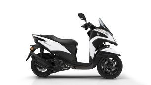 yamaha-announces-tricity-155-launch-in-europe-and-its-price_32