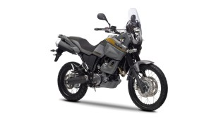 yamaha-xt660z-tenere-to-be-discontinued_4