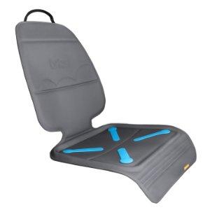 Brica car seat protector
