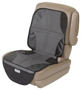 Summer Infant Duo Mat car seat protector