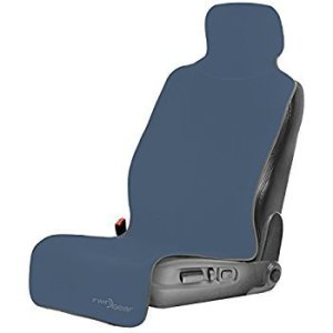Eclipse Car Seat Cover And Protector