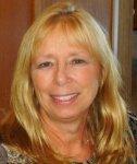 Carolyn Fortuna, writer at Gas2.org, Cleantechnica.com, IDigItMedia.com