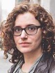 Corinne Iozzio, Managing Editor of Popular Science