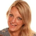 Debbie MountFord, founder, MotorMistress UK