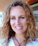 Kim Orlando, Founder of Travellingmom.com and TravelingDad.com