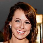 Megan Corbin, author at The Test Drive Blog