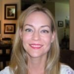 Wendy Feliu, Co-owner and author at Auto SuperShield