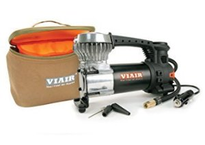 VIAIR 85P Portable Air Compressor, car tire air pump near me