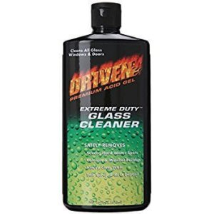 Driven Extreme Duty Car Glass Wash, best auto glass cleaner