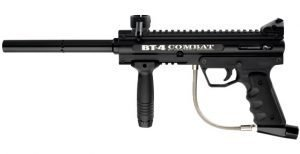 Empire Paintball BT-4 Combat Marker, best paintball guns for under 200