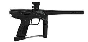 GOG eNMEy Paintball Gun, best budget paintball marker