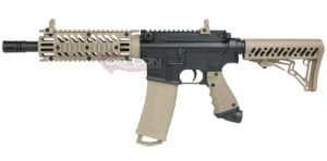 Tippmann TMC MAGFED Paintball Marker, most powerfull paintball gun