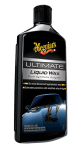 Meguiars G18216 Ultimate Liquid Wax 16 oz, best car wax for pearl white paint