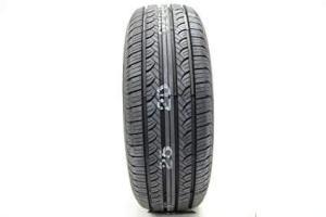 Yokohama Avid Touring S All-Season Tire, best all season tires on snow and ice