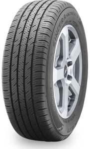 Falken Sincera SN250 best cheap tires, best all season touring tires