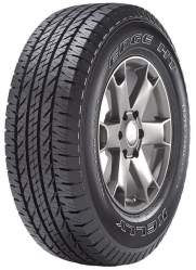 one of the best all season truck tires
