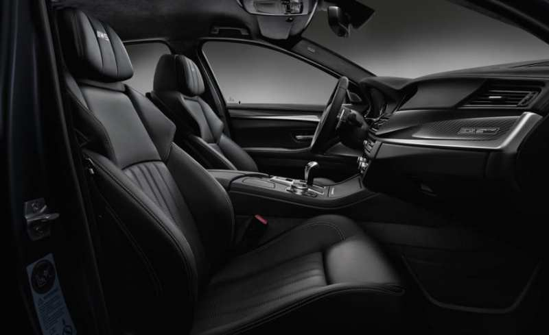 bmw-m5-competition-edition-interiors