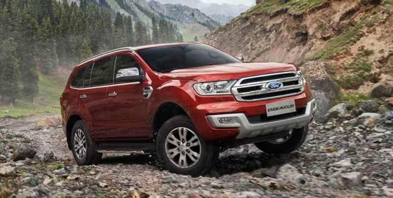 ford-endeavour-1st-quarter