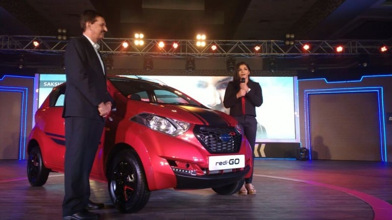 datsun-redi-go-sport-limited-edition-launched