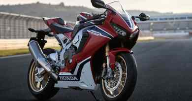 Honda CBR1000RR Price Reduced; Most affordable Superbike in India