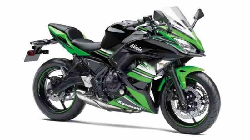 kawasaki-ninja-2016-green-1