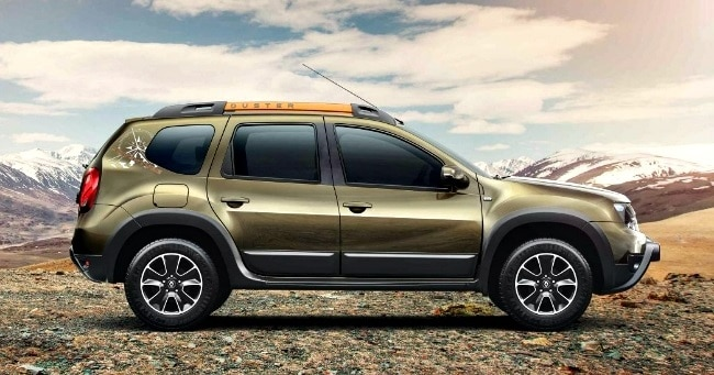 renault-duster-adventure-side