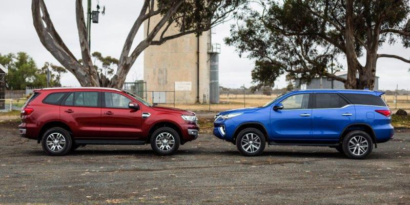 toyota-fortuner-vs-ford-endeavour-head-to-head
