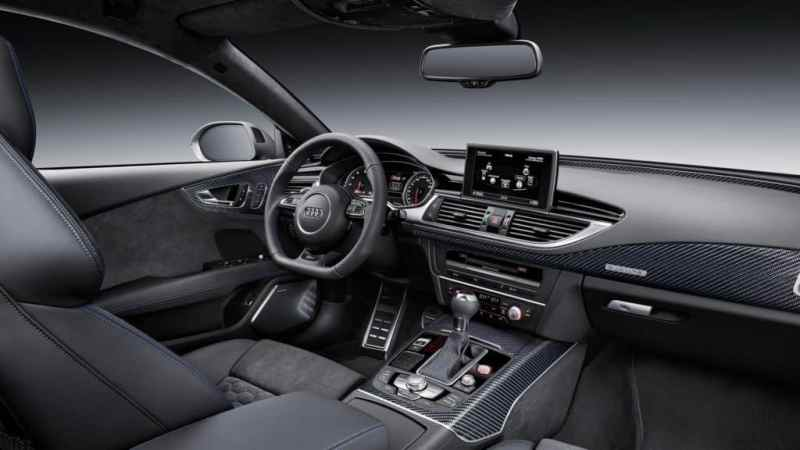 audi-rs7-performance-interiors