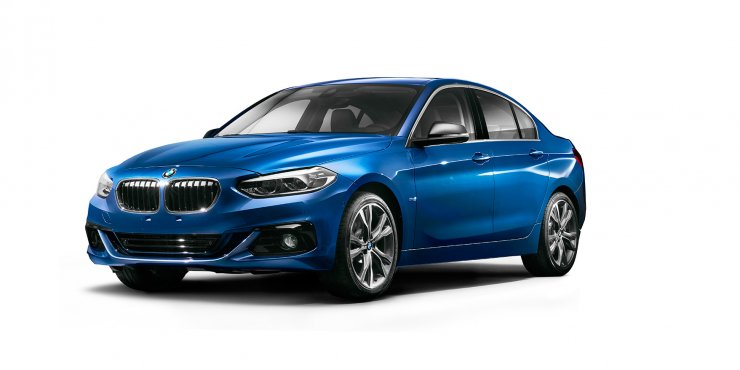 bmw-1-series-sedan-china-india