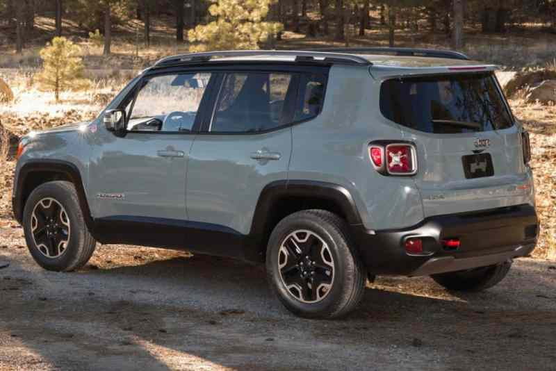2016_jeep_renegade_4dr-suv_trailhawk_india-1