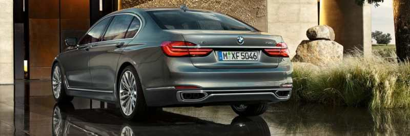 7-series-sedan-equipment-excellence-dpe-india
