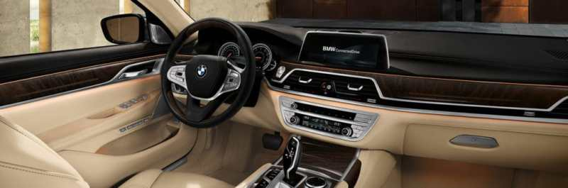 7-series-sedan-equipment-excellence-dpe-india-740li-delhi