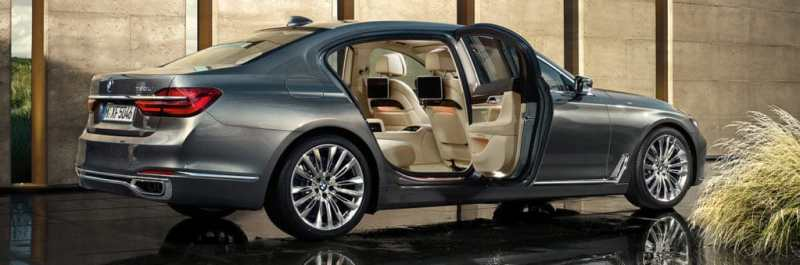 7-series-sedan-equipment-excellence-side