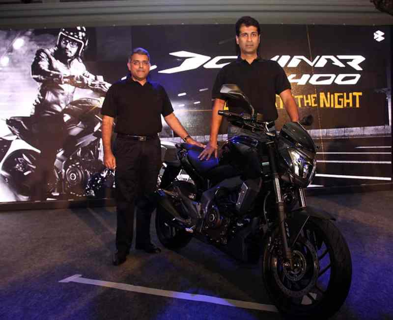 bajaj-dominar-400-launch-photo-rajiv-bajaj
