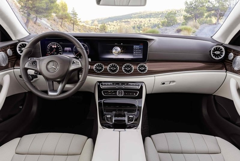mercedes-benz-e-class_coupe-2017-interior
