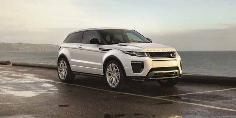 range-rover-evoque_exterior__india