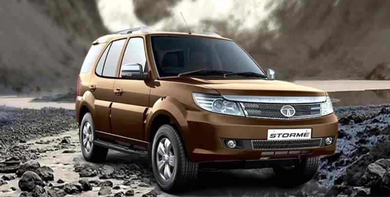 tata-safari-storme-army-1
