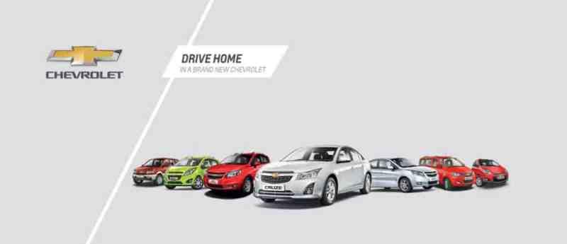 chevrolet-cars-price-models