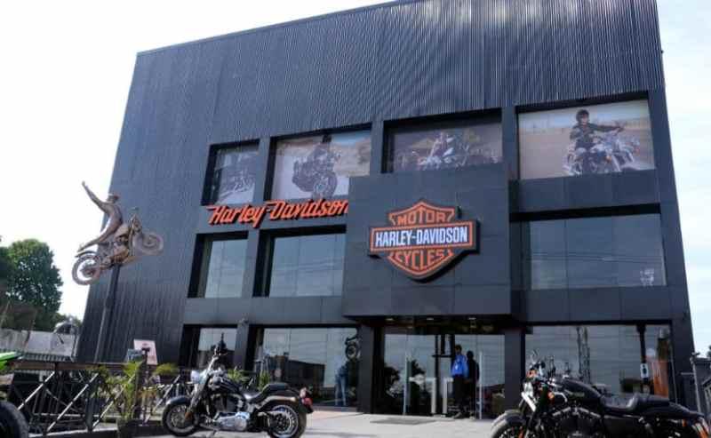 foothills-harley-davidson-dehradun_827x510_India-showroom