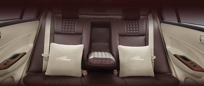maruti-suzuki-swift-dzire-allure-limited-edition-seats_012417054903