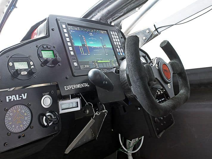 pal-v-interior-cockpit-flying-car