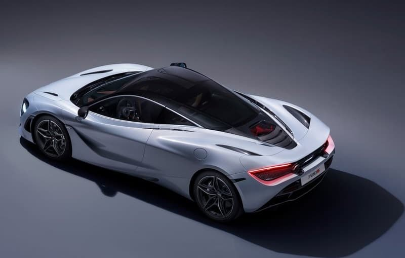 McLaren-720S-2018-800-0c