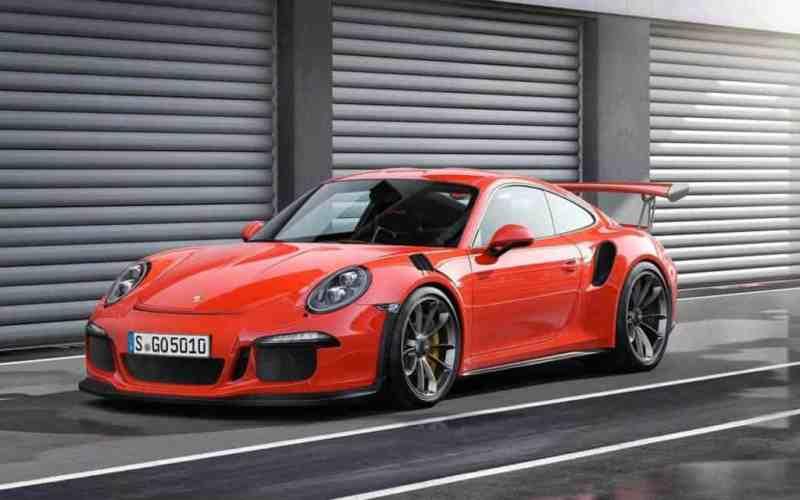 2018-Porsche-911-GT3-nurburgring-laptime-1